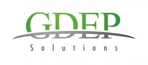 logo_GDEPsol_G_White