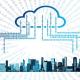 No VPN or other software: Morro Data Cloud backups Hybrid Cloud File Services