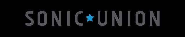 sonic union logo