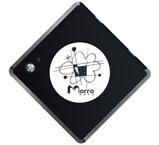 morro-box-1-1