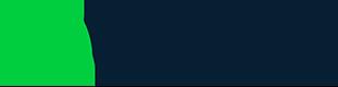 wasabi_primary_logo-80h