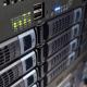 Prevent Data Loss - Morro Data Cloud Backups & Hybrid Cloud File System