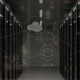 Hybrid Cloud File Server in the SMB Market - Morro Data File Services