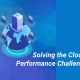 Solving the Cloud Performance Challenge with Morro Data File Services