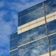 Next-gen Cloud Storage - Morro Data Hybrid Cloud Services